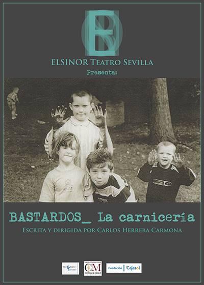 bastardos-carniceria-cartel