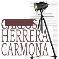 Carlos Herrera Carmona