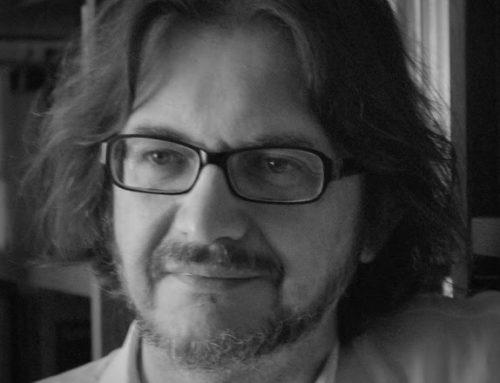 """Reseña del dramaturgo César López Llera de mi trilogía """"Misericordia, Esperando el diluvio y El señor y la señora Pit."""""""
