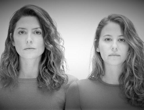 "Reseña de ""Hermanas"" de Pascal Rambert. Teatro El Pavón-Kamikaze. 10/01/19. Madrid."