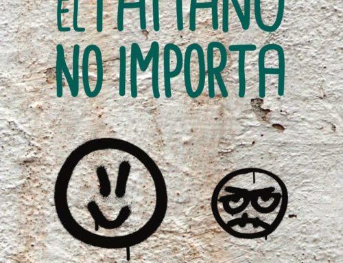 """Elegido en el Certamen """"El tamaño no importa"""" de la Asociación de Autores de Teatro. Madrid."""