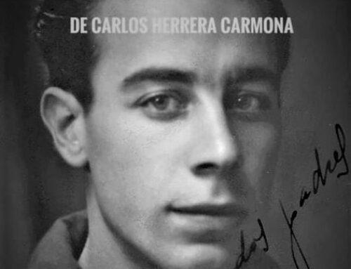 """""""El detente"""" (Texto íntegro). Lectura dramatizada XX Salón Internacional del Libro Teatral. Madrid. 20/X/19"""